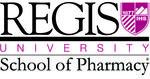 Regis University School Of Pharmacy
