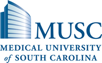 South Carolina College of Pharmacy-Medical University Campus