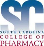 South Carolina College of Pharmacy-USC Campus