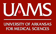 University Of Arkansas for Medical Sciences College of Pharmacy