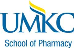 University of Missouri-Kansas City School of Pharmacy (UMKC School of Pharmacy)